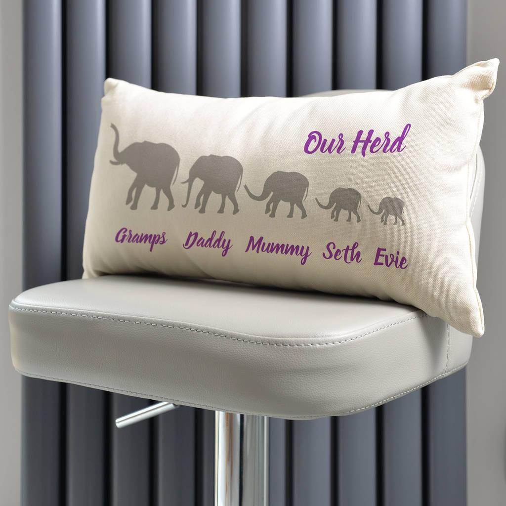 bosch standherd 50 cm breit. Black Bedroom Furniture Sets. Home Design Ideas